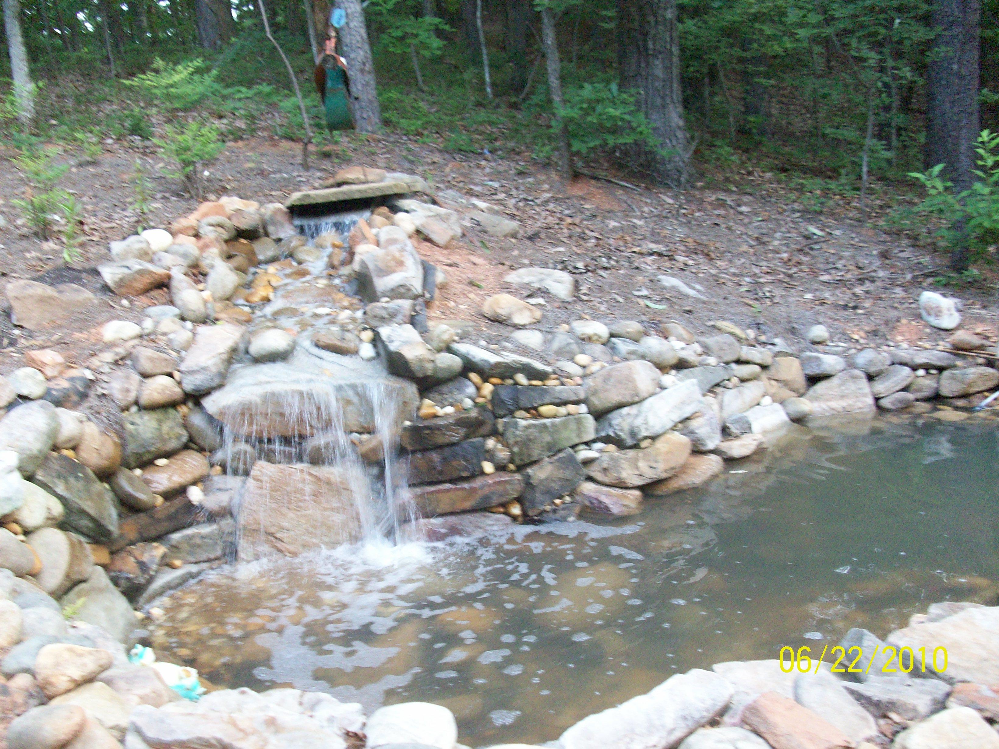 grow house stream